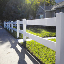 white vinyl horse fence cost/Do you want to a reasonably priced fence?